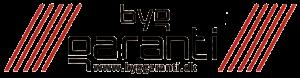 byggaranti[1]